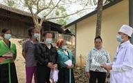 Thanh Hoá: Nâng cao chất lượng dân số đáp ứng yêu cầu phát triển bền vững