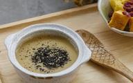 Không ngờ món rau củ quen thuộc có thể biến hình thành sữa hạt vừa bổ vừa ngon cực kỳ