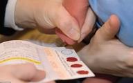 Can thiệp sớm, hạn chế tối đa dị tật trước sinh và sau sinh