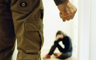 Thiếu nữ mất mạng oan nghiệt vì dám... hủy hôn