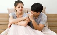"""Sự cố khi """"yêu"""" khiến nhiều cặp đôi """"đứng hình"""""""