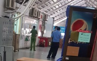 Lời khai của nghi phạm dùng dao đâm chết nữ Trưởng Ban quản lý chợ Kim Biên ở Sài Gòn