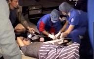 Hà Nội: Bước ra từ thang máy, người đàn ông bị rơi xuống đất khiến chân tay bị gãy