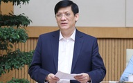 Ngày 10/12, Việt Nam tuyển tình nguyện viên tham gia thử nghiệm vaccine COVID-19