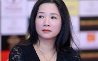 Tuổi 51 không chỉ trẻ đẹp mà còn hào phóng về tiền bạc của Thanh Thanh Hiền - nữ nghệ sĩ vừa tuyên bố chia tay chồng trẻ vì lý do phản bội