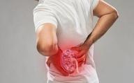 """2 quả thận rất quan trọng nhưng dễ tổn thương: Triệu chứng sau để phát hiện thận """"ốm yếu"""""""