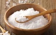 Cho một ít gạo vào trong hũ muối để góc nhà, việc làm tưởng ngớ ngẩn nhưng mang đến hiệu quả bất ngờ