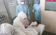 Tôn vinh các bác sĩ luôn sẵn sàng vì nhiệm vụ cao cả