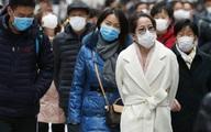 Một người Nhật tử vong vì nhiễm COVID-19 (nCoV)