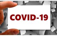 Dịch COVID-19: Tất cả những gì chúng ta cần biết cho đến hiện tại