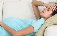 Không chỉ COVID–19, bà bầu có thể gặp nguy hiểm không kém với bệnh này khi trời lạnh?