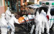 Cập nhật COVID-19: Hàn Quốc có ca tử vong thứ 8, số ca nhiễm lên tới 833 người, chứng khoán lao dốc, hàng loạt sự kiện của Quốc hội, cơ quan tư pháp hoãn