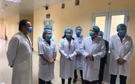 3 ca nghi nhiễm nCoV ở Hải Phòng được xuất viện