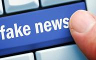 Cảnh giác trước thông tin giả