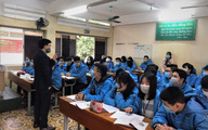 Hải Phòng tiếp tục cho học sinh nghỉ 1 tuần phòng chống dịch nCoV
