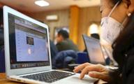 Các doanh nghiệp thông tin và truyền thông chung tay hỗ trợ việc dạy và học online