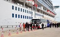 Những người ở Quảng Ninh tiếp xúc với du thuyền có hàng chục khách nhiễm virus COVID-19 giờ ra sao?
