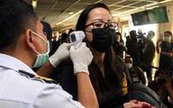 Dịch ghi nhận tại 111 quốc gia và vùng lãnh thổ, 4.025 người tử vong, WHO cảnh báo nguy cơ COVID-19 thành đại dịch