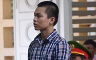 Đâm chết người, thiếu niên 14 tuổi lĩnh 6 năm tù
