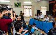 Khởi tố, bắt giam cựu Thượng tá công an trong vụ gian lận điểm thi ở Sơn La