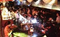Yêu cầu các quán bar, karaoke tại Hà Nội đóng cửa hết tháng 3 để phòng dịch COVID-19