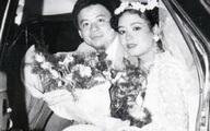 NSƯT Chiều Xuân khoe ảnh cưới chụp 33 năm trước