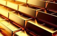 Giá vàng hôm nay 16/3: Tăng dựng đứng do đồng USD sụt giảm mạnh