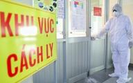 Thêm 5 người mắc COVID-19 tại Quảng Ninh, Hà Nội, TP.HCM, Việt Nam có 66 người nhiễm bệnh
