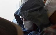 Đêm muộn, tìm khẩn hành khách 2 chuyến bay đến TP.HCM có người mắc COVID-19