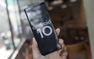 Khám phá 7 tính năng độc đáo trên Android 10