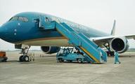 Sân bay giảm giá một loạt dịch vụ hàng không