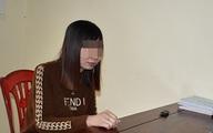 Loan tin ăn cật dê sẽ chữa khỏi COVID-19, người phụ nữ tại Ninh Bình bị phạt nặng