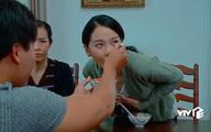 """Nước mắt loài cỏ dại - Tập 36: Bà Kiều sốc khi phát hiện ra mối quan hệ """"loạn luân"""" giữa Khang - Dạ Thảo"""