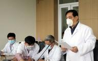 Ưu tiên cao nhất cho Bệnh viện Bệnh Nhiệt đới TƯ từ nhân lực, nguồn lực, kinh phí đến trang thiết bị để chống COVID-19