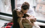 """5 điều đơn giản khiến chồng """"nghiện"""" vợ, quyến luyến không rời"""