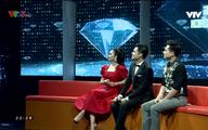 """""""Không khoảng cách"""" phiên bản mới khai màn với ca sĩ Quang Dũng"""