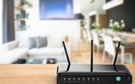 Mẹo tăng tốc Internet khi làm việc ở nhà
