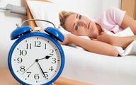 Khó ngủ, mất ngủ sẽ biến mất nếu bạn làm những việc này