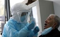 '14% ca phục hồi Covid-19 ở Trung Quốc tái nhiễm'