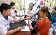 Thạc sĩ bác sĩ Ngô Quang Hùng – Người thầy thuốc với phương pháp cấy chỉ đột phá