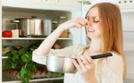 Ám ảnh vì mùi cá tanh ám vào trong tủ lạnh, áp dụng ngay mẹo sau để mùi tanh biến mất