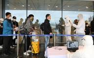 Quảng Ninh cách ly gần 2.000 người trở về từ vùng dịch Hàn Quốc như thế nào?