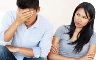 """Chồng phát hoảng vì ngày nào cũng bị vợ """"khủng bố"""" các thông tin về dịch ở Hàn Quốc"""