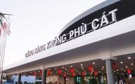 Yêu cầu hãng hàng không thông báo hành khách tuân thủ các quy định phòng dịch COVID-19 ở Việt Nam