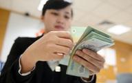 Tính mức chịu thuế thu nhập cá nhân: Không nên áp dụng như nhau?