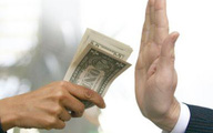 Hơn 10 triệu đô la quyên góp của giáo phái Tân Thiên Địa bị trả lại