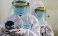 Tiếp tục xét nghiệm cho 6 bệnh nhân nhiễm COVID-19 đã khỏi bệnh ở Việt Nam