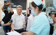 Hệ thống y tế tư nhân cần sẵn sàng phòng chống dịch COVID-19