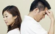 Bị chồng chửi mắng thậm tệ vì không chịu cho con về nhà nội tránh dịch