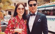 Linh Rin cho 'bốc hơi' toàn bộ hình ảnh trên instagram bao gồm cả Phillip Nguyễn, chuyện gì đây?